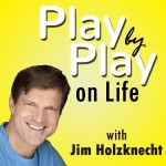 PlayByPlayonLifePodcastCover-FINAL